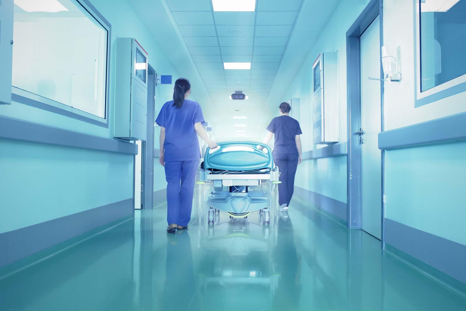 I danni sanitari. Le nuove disposizioni sul risarcimento.