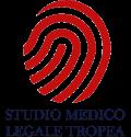 logo-studio-tropea-standard